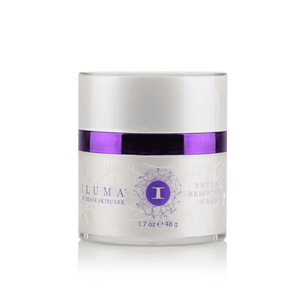 buy Image Skincare Iluma Intense Brightening Cream at Beautology Online.