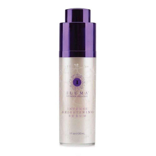 buy Image Skincare Iluma Intense Brightening Serum at Beautology Online.