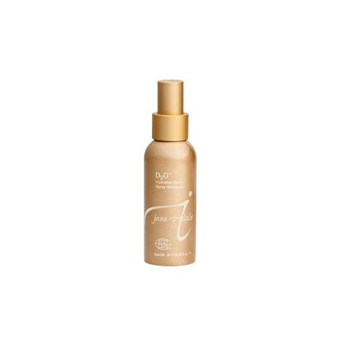 buy Jane Iredale D2O Hydration Spray at Beautology Online.