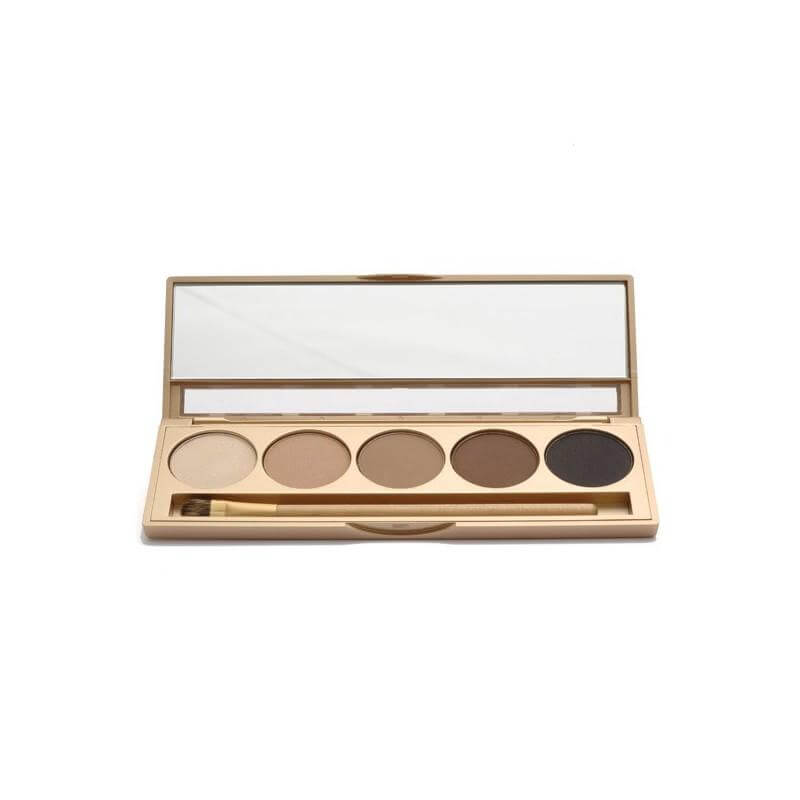 buy Jane Iredale Daytime Eye Shadow Kit at Beautology Online.