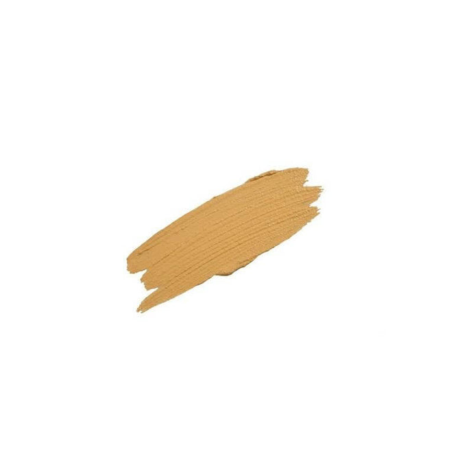 Jane Iredale JANE IREDALE Liquid Minerals A Foundation | Beautology.