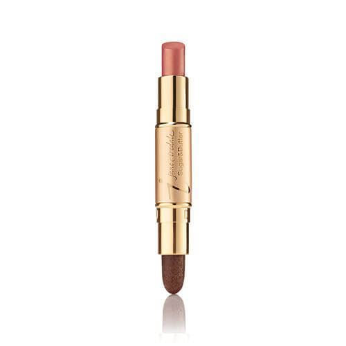 JANE IREDALE Sugar & Butter Lip Exfoliator/Plumper | Beautology Online.