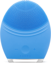 Load image into Gallery viewer, buy FOREO LUNA 2 Professional at Beautology Online.