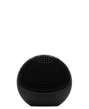 Load image into Gallery viewer, buy FOREO LUNA Play at Beautology Online.