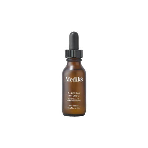 buy Medik8 C-Tetra+ Intense at Beautology Online.