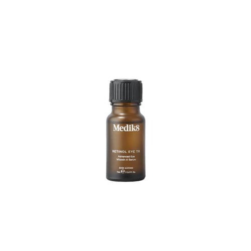 Medik8 MEDIK8 Retinol Eye TR 7ml | Beautology.