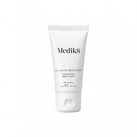 Medik8 MEDIK8 Ultimate Recovery Intense 30ml | Beautology.