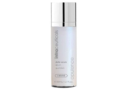 Intraceuticals INTRACEUTICALS Opulence Daily Serum 30ml | Beautology.