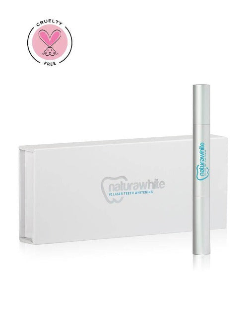 NATURAWHITE Advanced Whitening Pen | Beautology Online.