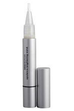 Load image into Gallery viewer, Intraceuticals INTRACEUTICALS Opulence Brightening Wand 4ml | Beautology.