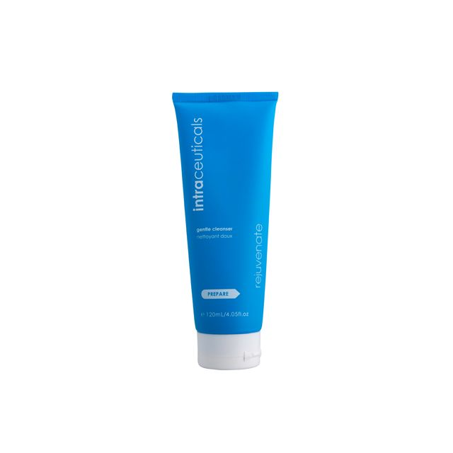 INTRACEUTICALS REJUVENATE ENZYME EXFOLIANT 60ML Online