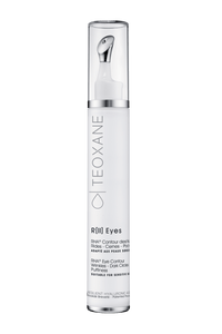TEOXANE R (II) Eye Contour Cream 15ml | Beautology Online.