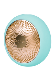 Load image into Gallery viewer, buy FOREO UFO at Beautology Online.