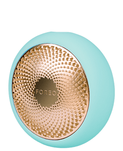 buy FOREO UFO at Beautology Online.