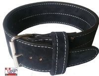 Titan Toro Single Prong Belt