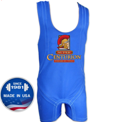 14142232fc Super Centurion Squat Suit – StrongArm Sport