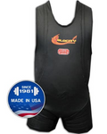Velocity Deadlift Suit