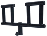 Viking Press Attachment