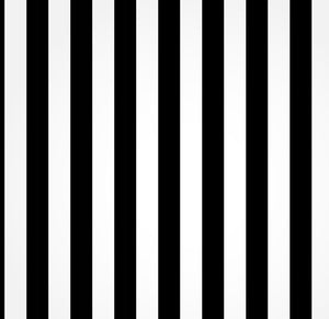 81 - Black Stripes