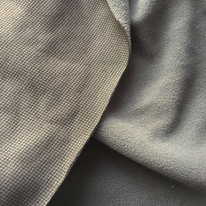 Upgrade to PUL Infused Fleece / Windpro