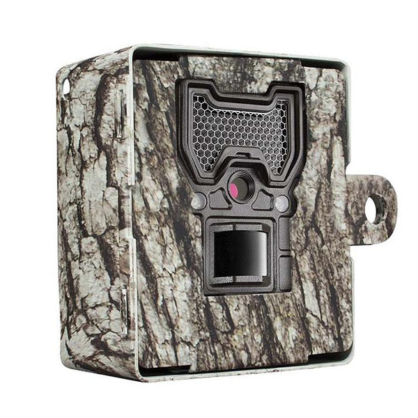 Bushnell Aggressor Security Box Accessories Bushnell