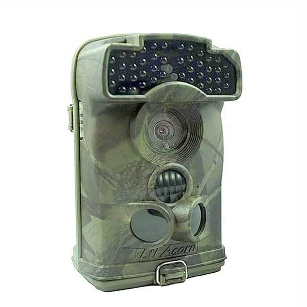 Ltl Acorn  Ltl-6310Wmc 100 Degree Full HD 940NM Trap No Glow Camera