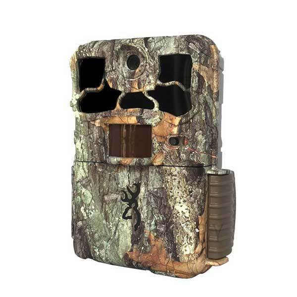 Browning Spec Ops Edge Trail Camera Trail Cameras Browning