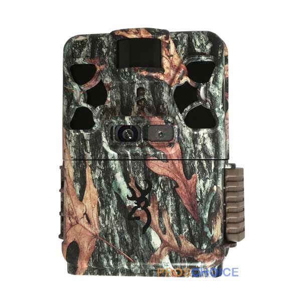 Browning Patriot Trail Camera Trail Cameras Browning