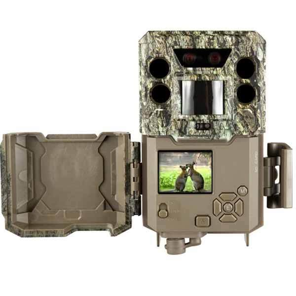 Bushnell Core DS No Glow Trail camera Trail Cameras vendor-unknown