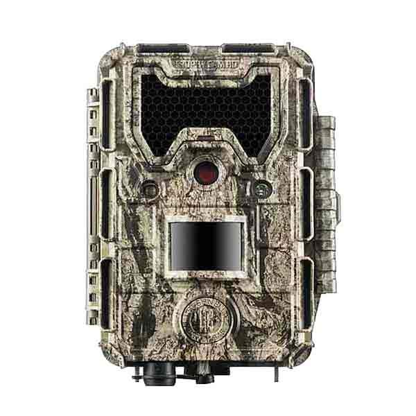 Bushnell 24 MP Aggressor Trophy Trail Camera Trail Cameras vendor-unknown