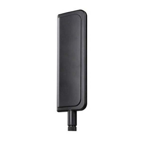 SMA plug Replacement Antenna for Spromise Wireless Cameras Accessories vendor-unknown