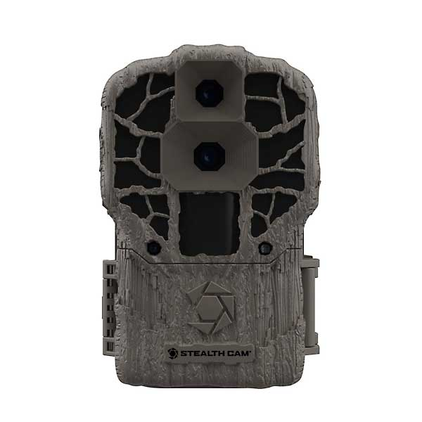 Stealth Cam DS4K MAX No Glow Cam Trail Cameras vendor-unknown