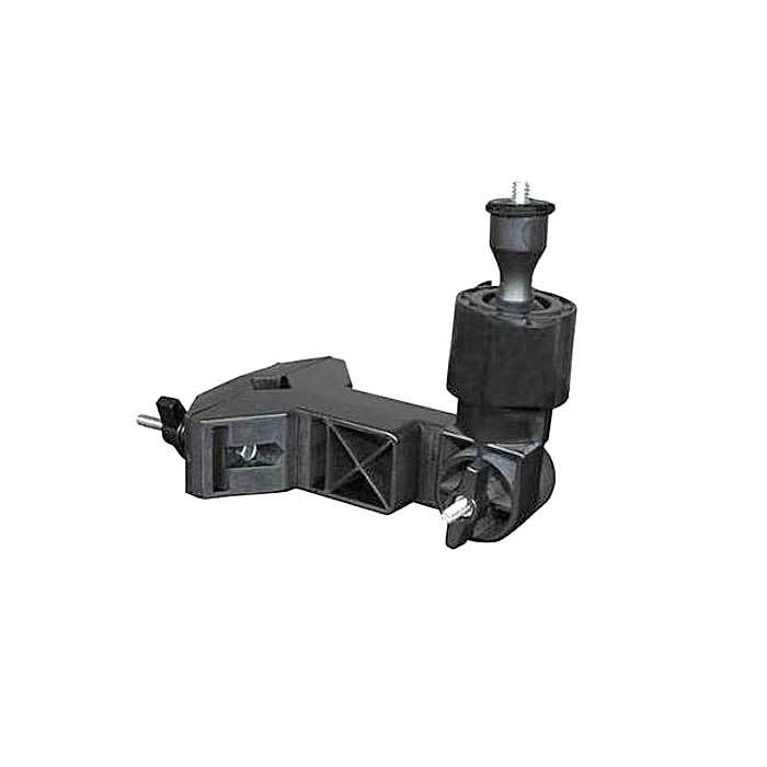 Moultrie Wingscapes TimelapseCam Pro Trail Cameras vendor-unknown