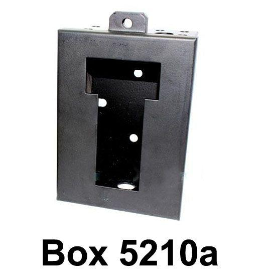 Ltl Acorn Ltl-5210 Security Box Accessories vendor-unknown