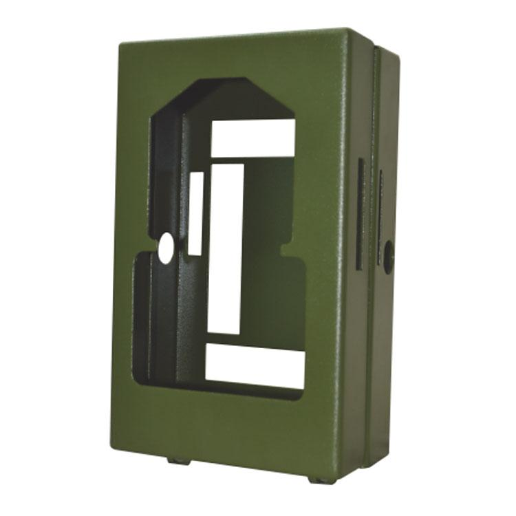 Scoutguard SG962 Security Box Accessories Scoutguard