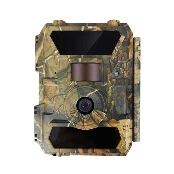 BravoX 3HD wild Cam Wildlife Cam vendor-unknown
