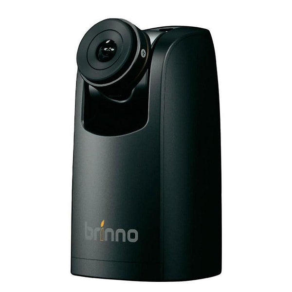 Brinno TLC200 Pro Time Lapse Camera Trail Cameras vendor-unknown