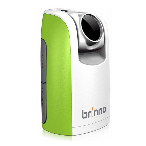 Brinno Time Lapse Camera TLC200 with LCD view finder Wildlife Cam vendor-unknown