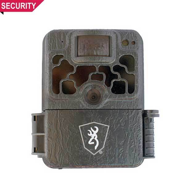 Browning Black Label Security Camera HD Trail Camera BTC-6HDS Trail Cameras vendor-unknown