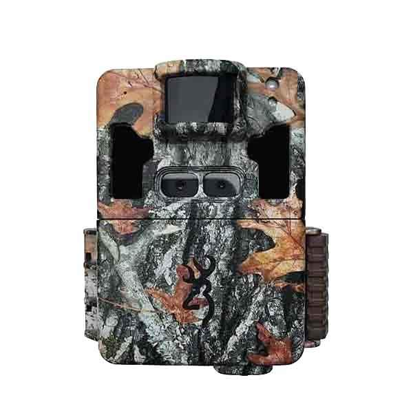 Browning Dark Ops Pro XD BTC-6PXD Trail Cameras Browning