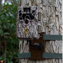 Browning Tree Mount for Trail camera on heritage tree Accessories vendor-unknown