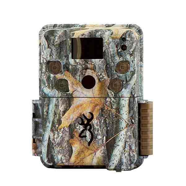 Browning Strike Force HD Pro Trail Camera BTC-5HDP Trail Cameras vendor-unknown
