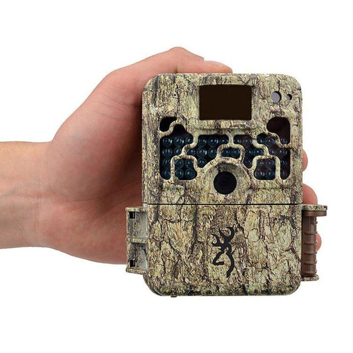 Browning Strike Force HD Elite Micro Trail Camera BTC-5HDE Trail Cameras vendor-unknown