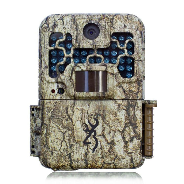 Browning Recon Force FHD 10MP XR Low glow Trail Camera BTC-7FHD Trail Cameras vendor-unknown