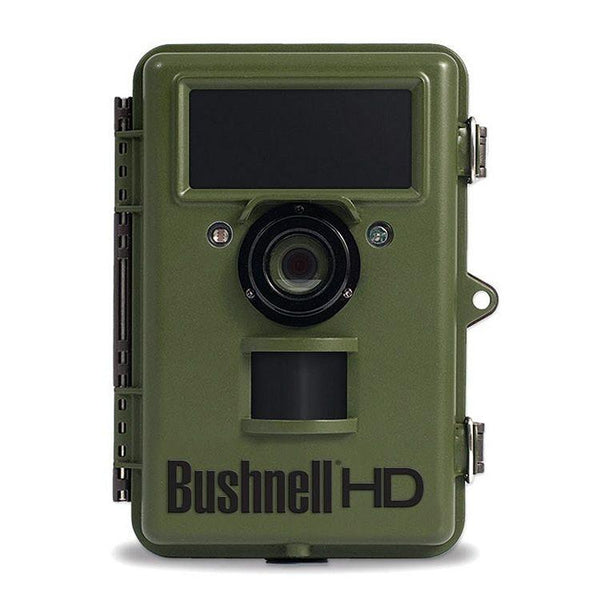 Bushnell NatureView HD Max Live View 14Mp Trail Camera - 119740 Trail Cameras vendor-unknown