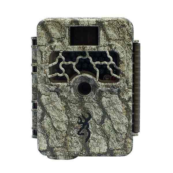 Browning Command Ops Trail Camera BTC-4 Trail Cameras vendor-unknown