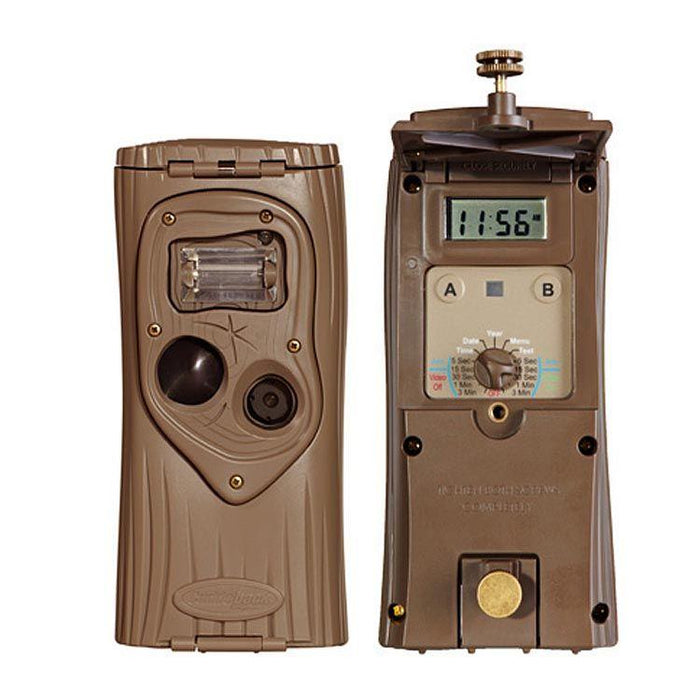 Cudde Back Ambush Trail hunting camera night colour photos Trail Cameras vendor-unknown
