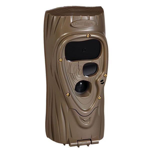 CuddeBack® Attack Black Flash Fastest Trigger time Black IR Zero Glow Camera Trail Cameras vendor-unknown