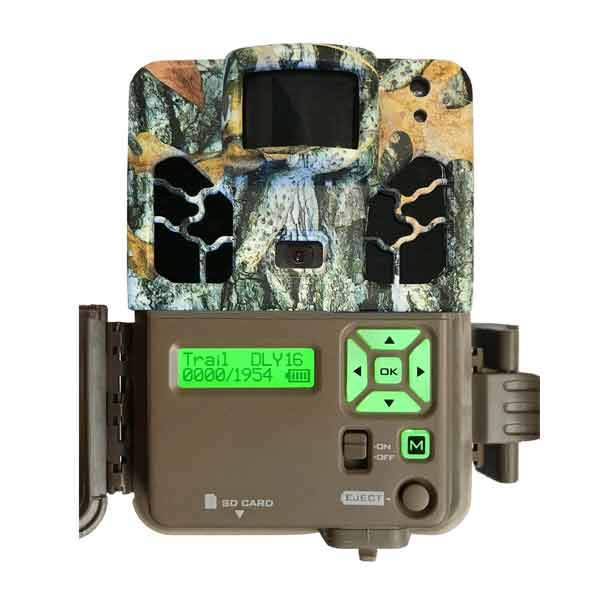 Browning Dark Ops Apex Trail Camera Trail Cameras Browning