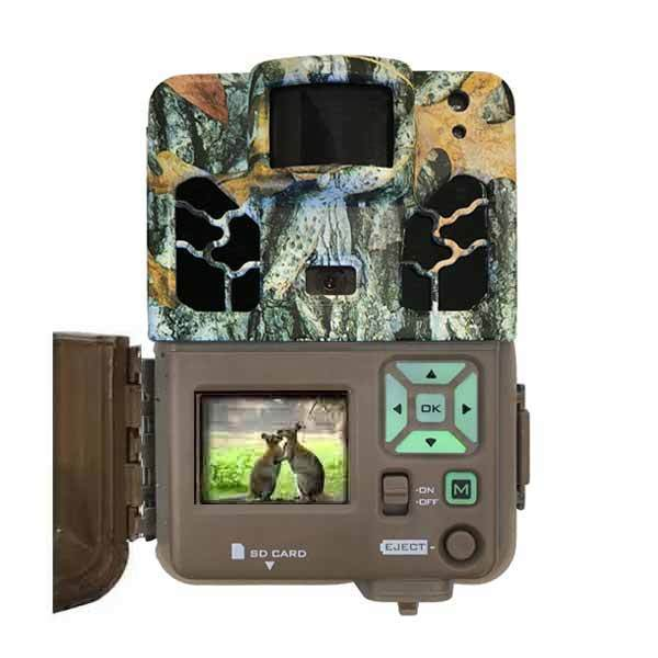 2019 Browning Dark Ops HD PRO X Trail Cameras vendor-unknown